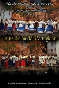 cartel zarzuela 2013 (75)